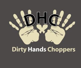 www.dirtyhandschoppers.com